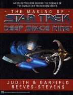 The Making of Star Trek Deep Space Nine