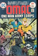 Omac v.1 6