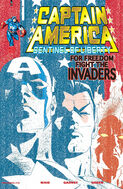 Captainamerica sentinelofliberty 2
