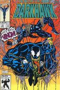Darkhawk Vol 1 13