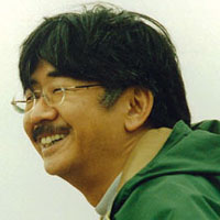 Uematsu