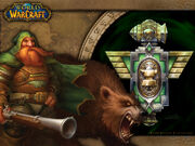 Dwarf-icon-1600x1200