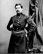 McClellan