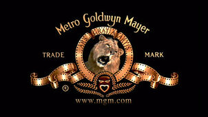 Mgmlogob