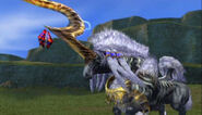 Ixion