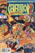Generation X Vol 1 32