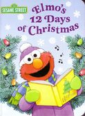 Elmos12days