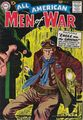All-American Men of War 56