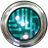 Badge defeatpositron