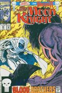 Marcspectormoonknight 35