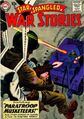 Star-Spangled War Stories 75