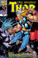 Thor Vol 2 5