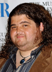 Jorgegarcia
