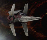 V-wing-alterep