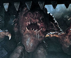 Rancor1