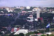 Old managua2