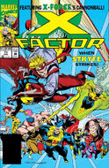X-Factor Vol 1 77