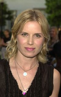 KimDickens