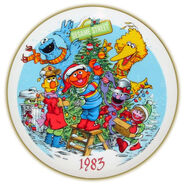 Sesameplate1983