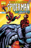 Amazing Spider-Man Vol 1 438