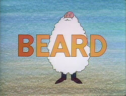 Bforbeard