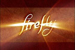 Fireflyopeninglogo