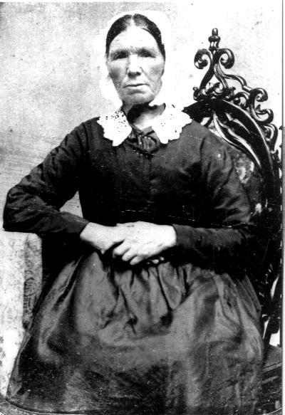 Mary elizabeth albrecht 1800 1884 familypedia for Albrecht hesse