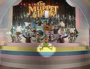 MuppetShopen1