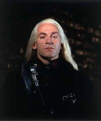 LuciusMalfoy1