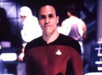 Doug Drexler