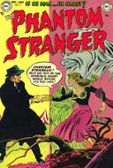 Phantom Stranger v.1 3