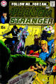 Phantom Stranger v.2 3