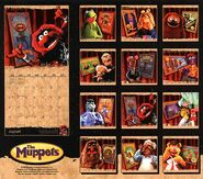 2007muppetcalendar2