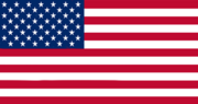 USA flag 2033-2079