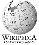 Wikipedia-logo-en