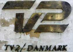 Tv2dk