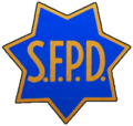 SFPD.png