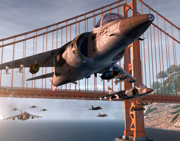 615px-Harrier_Strike_Alcatraz.jpg
