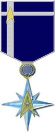 110px-Starfleet_Delta_Cross_Medal.png