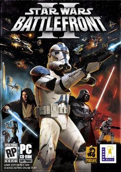 Battlefront2