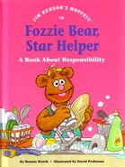Mkids.fozziehelper