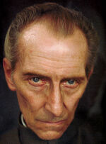 Closeuptarkin