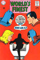World&#39;s Finest 176