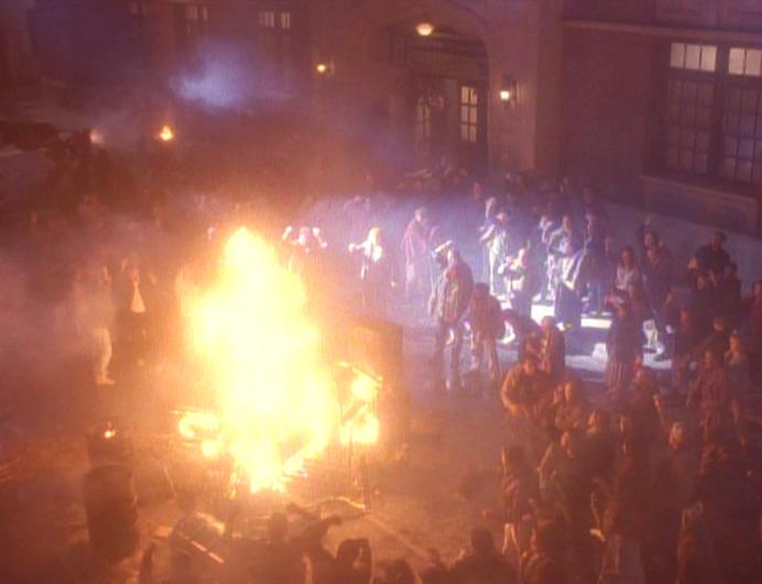 Bell_Riots.jpg