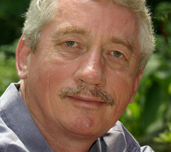 Frans de Waal