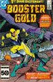 Booster Gold 1