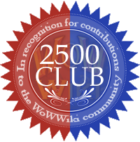 2500Club seal