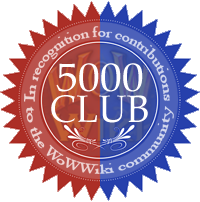 5000Club seal