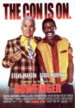 Bowfinger