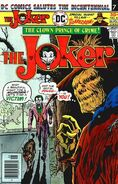 Joker 8